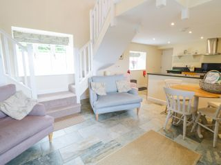 Plas Tirion Cottage - 932781 - photo 8