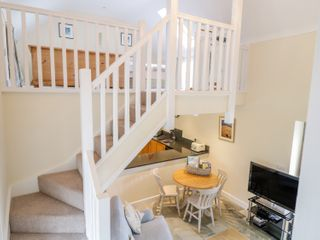 Plas Tirion Cottage - 932781 - photo 10