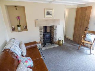 Moor Lane House - 932885 - photo 2