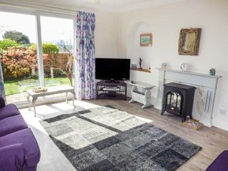 Bisley Bungalow - 932910 - photo 3
