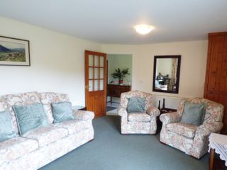 Stable Cottage - 932941 - photo 5