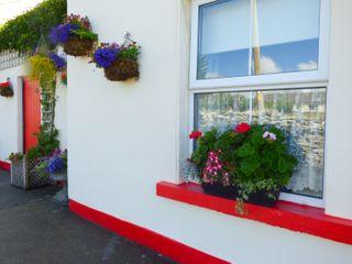 Flower Pot Cottage - 933015 - photo 3
