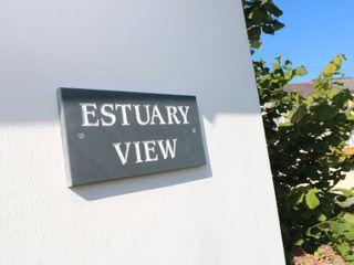 Estuary View - 933058 - photo 2