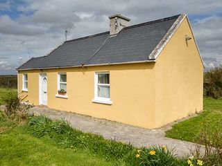 Adare Field Cottage - 933140 - photo 2