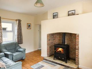 Adare Field Cottage - 933140 - photo 3