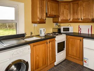 Adare Field Cottage - 933140 - photo 5