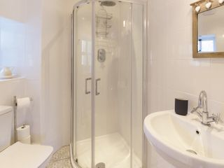The Dale Townhouse - 933155 - photo 9