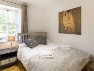 The Dale Townhouse - 933155 - photo 10