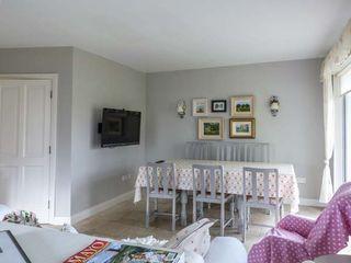 Springwood Cottage - 933167 - photo 7