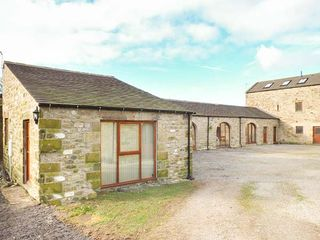 The Stables at Larklands - 933183 - photo 1