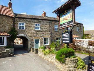 1 Countryman Inn Cottages - 933188 - photo 10