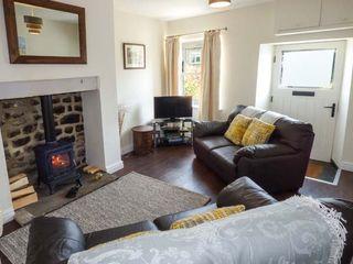 1 Countryman Inn Cottages - 933188 - photo 2