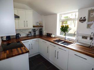 1 Countryman Inn Cottages - 933188 - photo 4