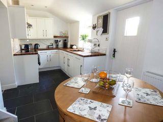 1 Countryman Inn Cottages - 933188 - photo 5
