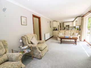 Miswells Cottages - Lake View - 933423 - photo 4