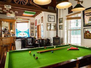 The Lodge - 933597 - photo 13