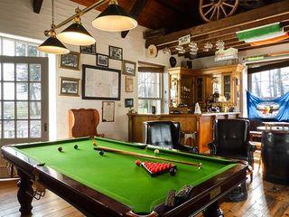The Lodge - 933597 - photo 14