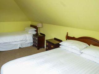 The Lodge - 933597 - photo 11