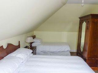 The Lodge - 933597 - photo 12