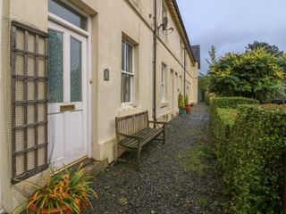 7 Railway Cottages photo 1