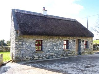 The Well House photo 1