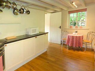 Quoits Cottage - 933726 - photo 3