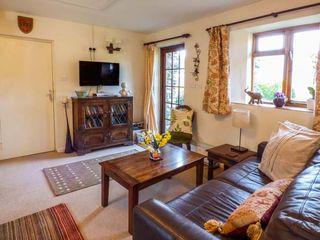 Cwm Caeth Cottage - 933979 - photo 3