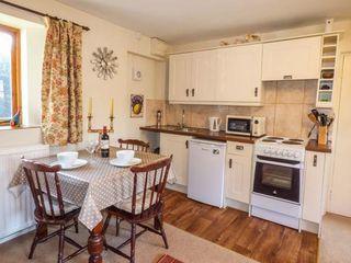 Cwm Caeth Cottage - 933979 - photo 6