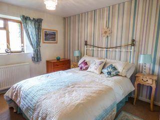 Cwm Caeth Cottage - 933979 - photo 7