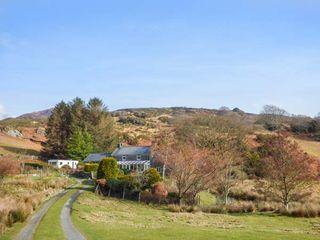 Cwm Caeth Cottage - 933979 - photo 10