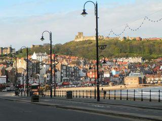 Castle View - 934057 - photo 40