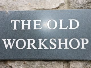 The Old Workshop - 934070 - photo 3