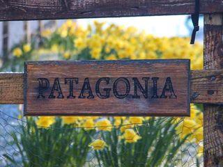 Patagonia - 934124 - photo 7