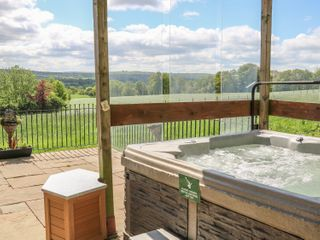 Quakerfield Lodge - 934315 - photo 2