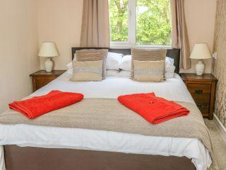 Quakerfield Lodge - 934315 - photo 10