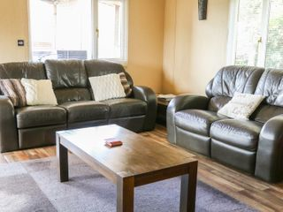 Quakerfield Lodge - 934315 - photo 4