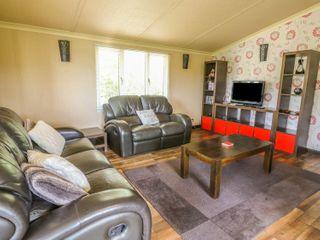 Quakerfield Lodge - 934315 - photo 3