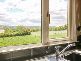 Quakerfield Lodge - 934315 - photo 8