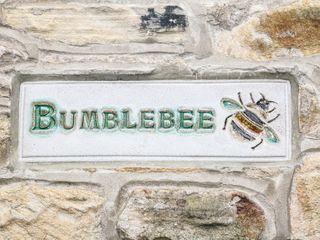 Bumblebee - 934392 - photo 3