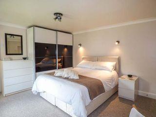 Dales Croft Apartment - 934439 - photo 5