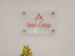 Nono's Cottage - 934470 - photo 3