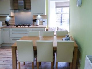 The Hamely Hoose - 934581 - photo 5
