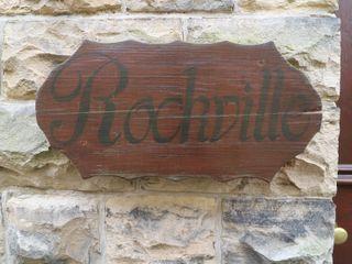 Rockville - 934652 - photo 2