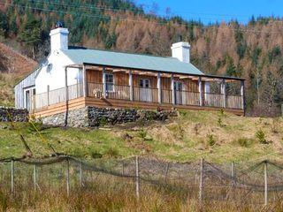 Druidaig Cottage photo 1