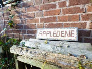 Appledene - 934962 - photo 17