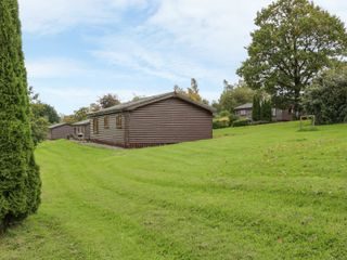 Cabin 6 - 935013 - photo 2