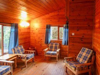 Cabin 3 - 935015 - photo 3