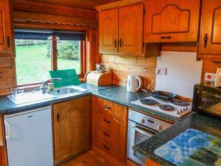 Cabin 3 - 935015 - photo 4
