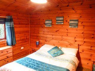 Cabin 3 - 935015 - photo 6