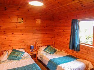 Cabin 3 - 935015 - photo 7